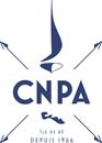 CNPA Ile de Ré
