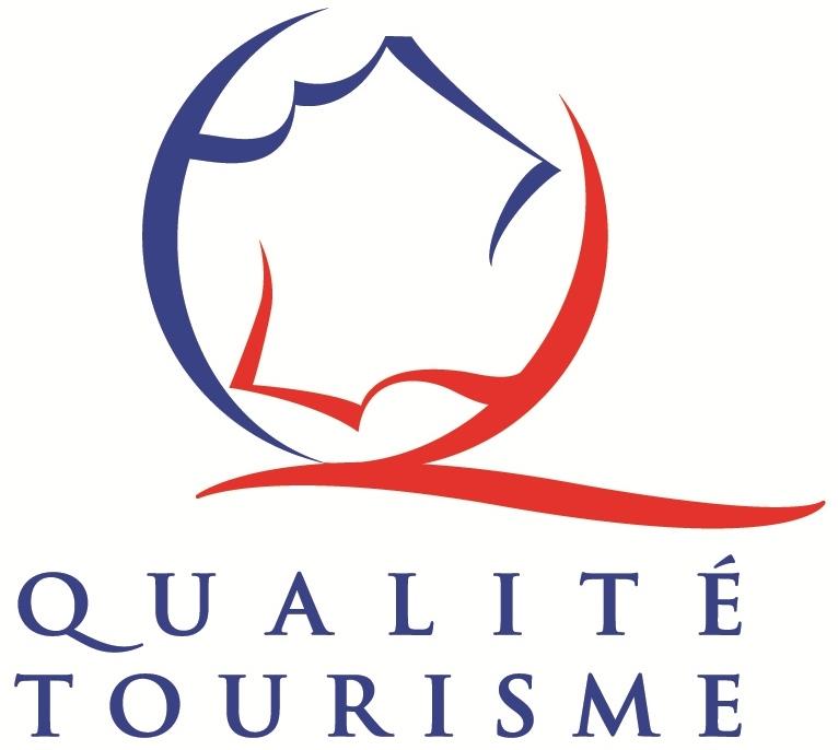 Quallité tourisme